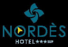 Hotel Nordés