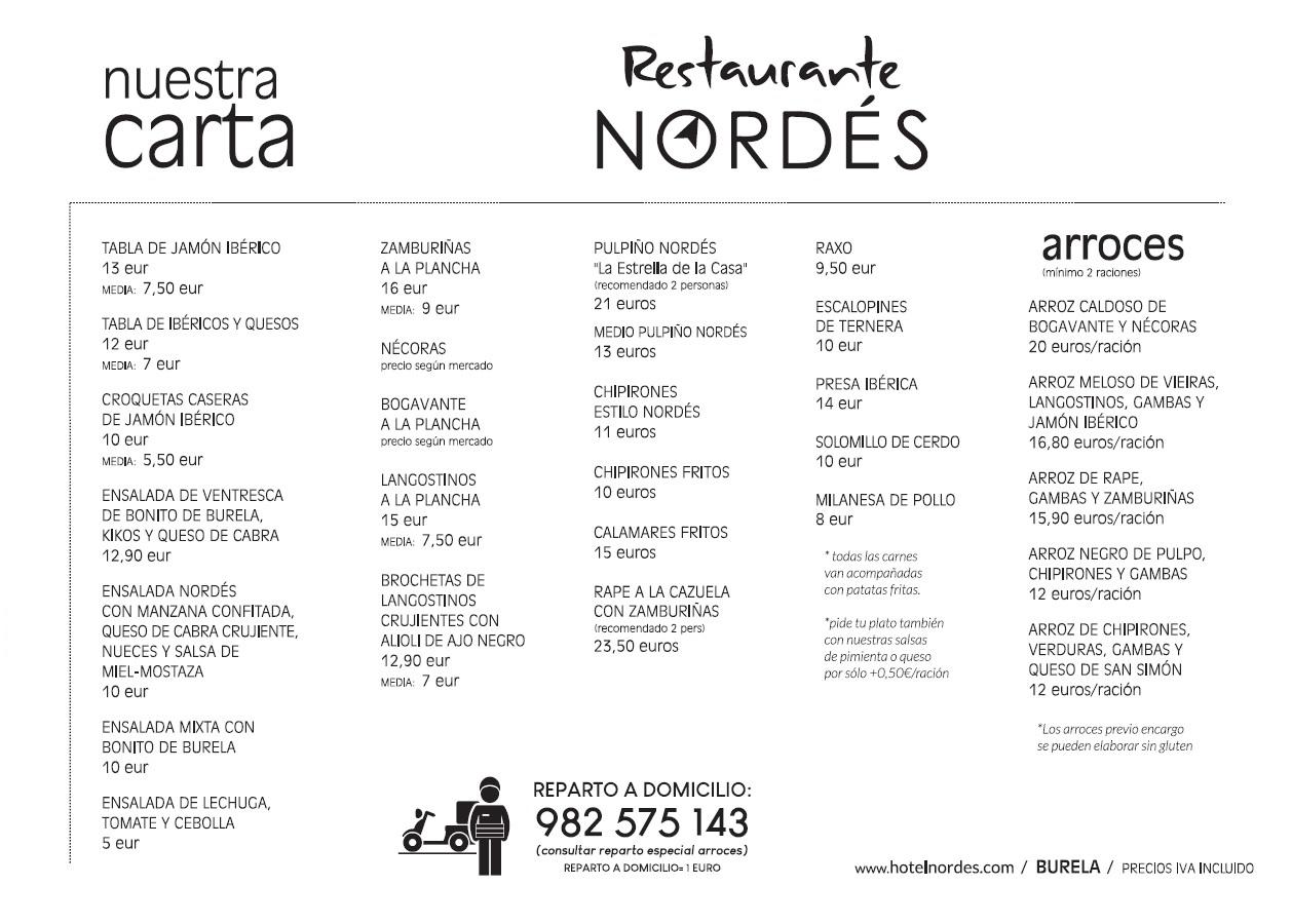carta-restaurante-nordes-2020
